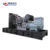 CE&ISO approved weifang weichai diesel engine driven water pump set at lowest price