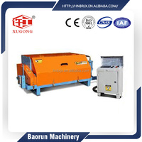 high precision wire straightening machinery best products for import