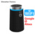 Smart Android Multiroom Wifi Alexa Voice Service Device Home Speaker
