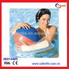 sealed waterproof cast /bandage protector cast cover for swimming