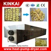 Pineapple mango plum drying machine/all fruits dehydrator /food dryer