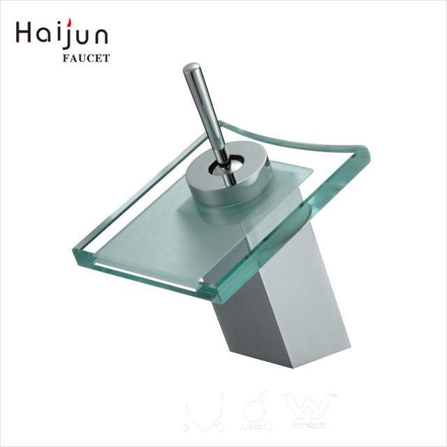 Buy Cheap China basin mixer bathroom taps Products, Find China basin ...