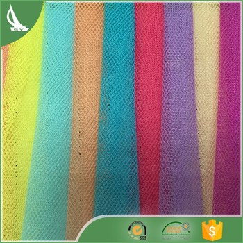 Name Tulle Fabrics Color Chart Buy Fabrics Color Chartfabrics