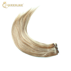best manufacture raw human wholesale raw malaysian virgin hair