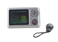 4GB Digital Quran Speaker Holy Quran MP3 Player