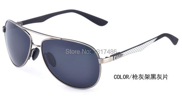 bddc4c48bc Police Polarized Men s   Women s 2108 Sunglasses