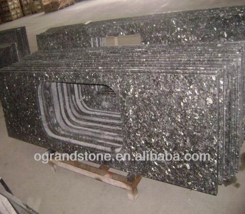 Imitation Granite Countertops, Imitation Granite Countertops Suppliers And  Manufacturers At Alibaba.com