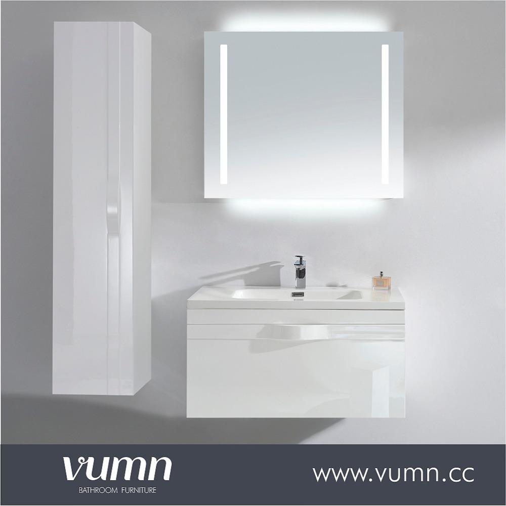 Bathroom Mirror On Hinges wash basin mirror, wash basin mirror suppliers and manufacturers