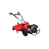 177F/P best small rototiller new machinery used for agriculture and farming quality tractor supply