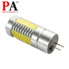 6W High Power G4 LED Capsule Halogen Replacement Light Lamp PA