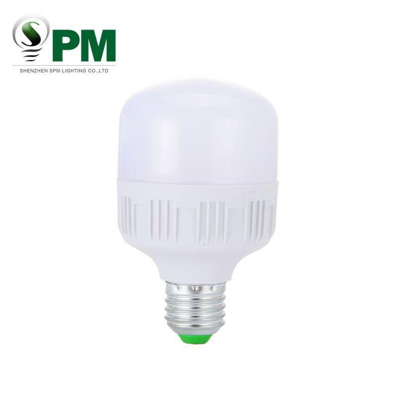 De Qualité Produits Fabricants Des 2500k Rechercher Les Ampoule Led zSMVqUp