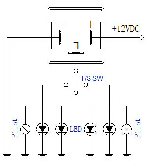 Cat 5 Cable End Connectors together with Cat 6 Ether  Crossover Cable Wiring Diagram likewise 2013 06 01 archive as well Wiring Diagram Sony Xplod 45w The Wiring Diagram At Cdx Gt110 together with Rs485 To Rj45 Wiring Diagram. on cat5 network wiring diagram