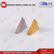 Low Price carbide inserts turning tool, tungsten carbide inserts