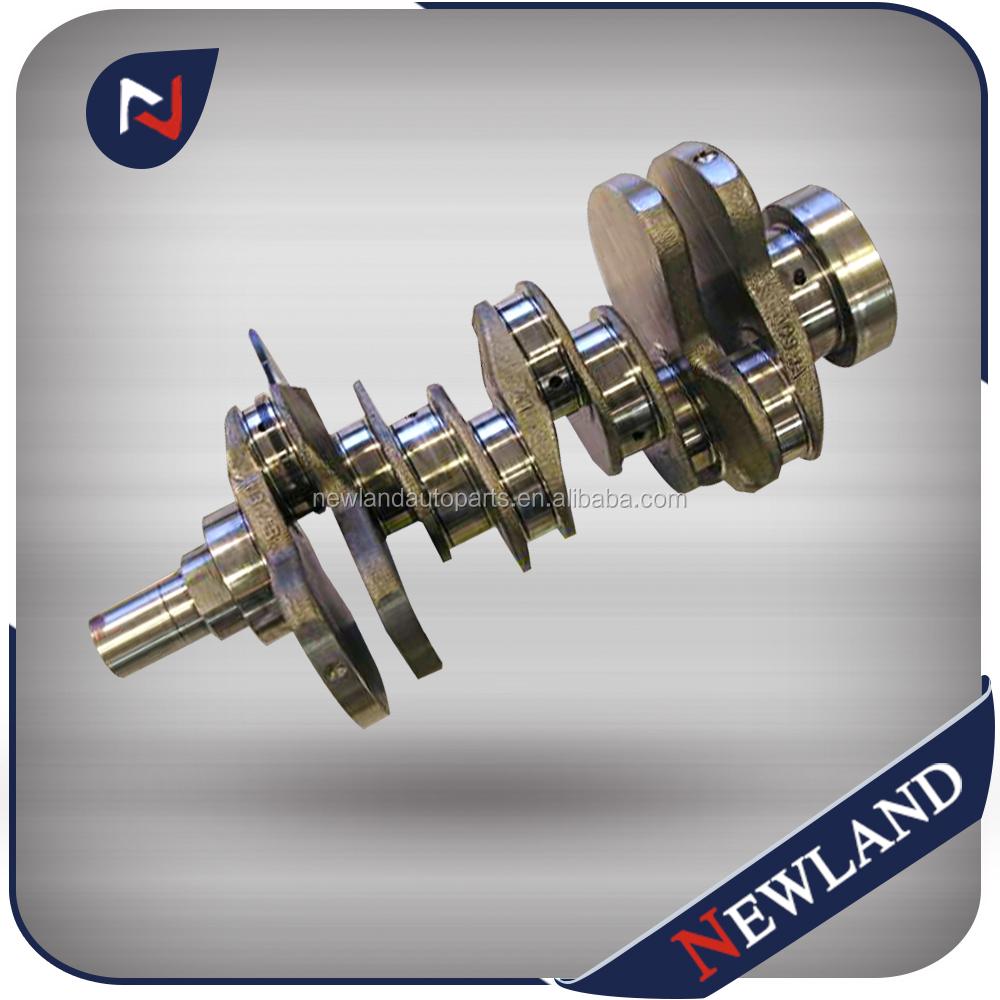 Custom Billet 4340 Crankshaft For Jaguar Xf S-type 3 0 Aj-v6 Ajv6 Aj30  Crankshaft - Buy Ajv6 Crankshaft,Aj30 Crankshaft,For Jaguar 3 0 Crankshaft
