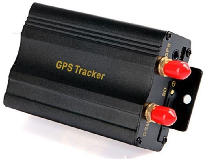 Car Gps Tracker Magnetic Car Gps Tracker Magnetic Suppliers And Manufacturers At Alibaba Com
