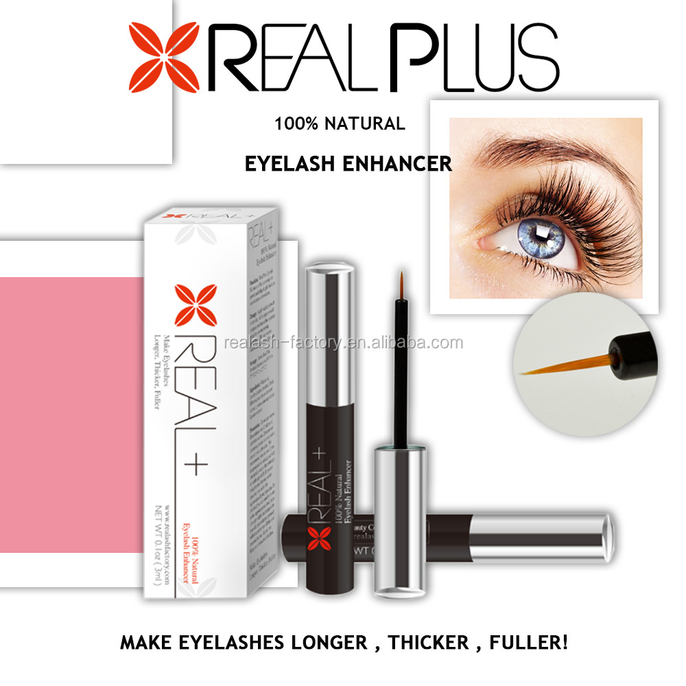 Create your own label lash extension serum put own logo on lash enhancer