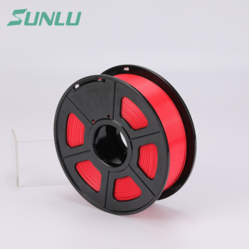 1.75mm 3mm 1kg Abs 3d Printing Filament for Printer Printing Anti-static Filament