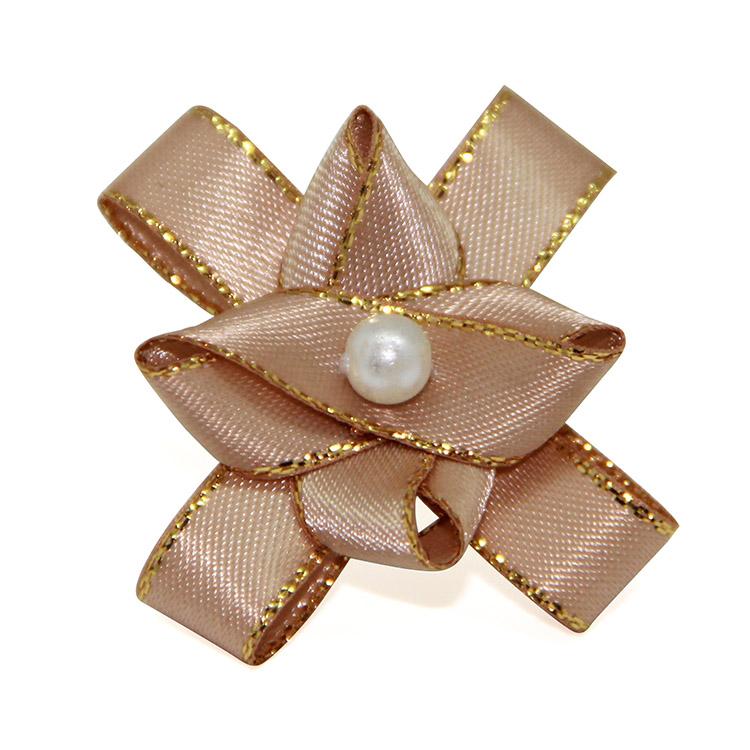 ribbon bow tie - 640×640