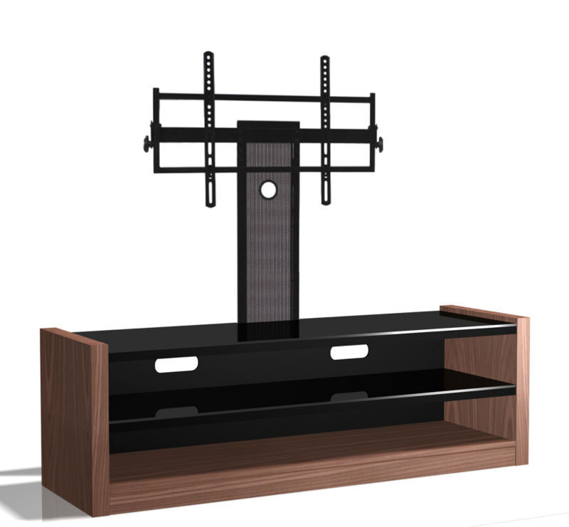 Tv Cabinet With Showcase Suppliers And Manufacturers At Alibaba