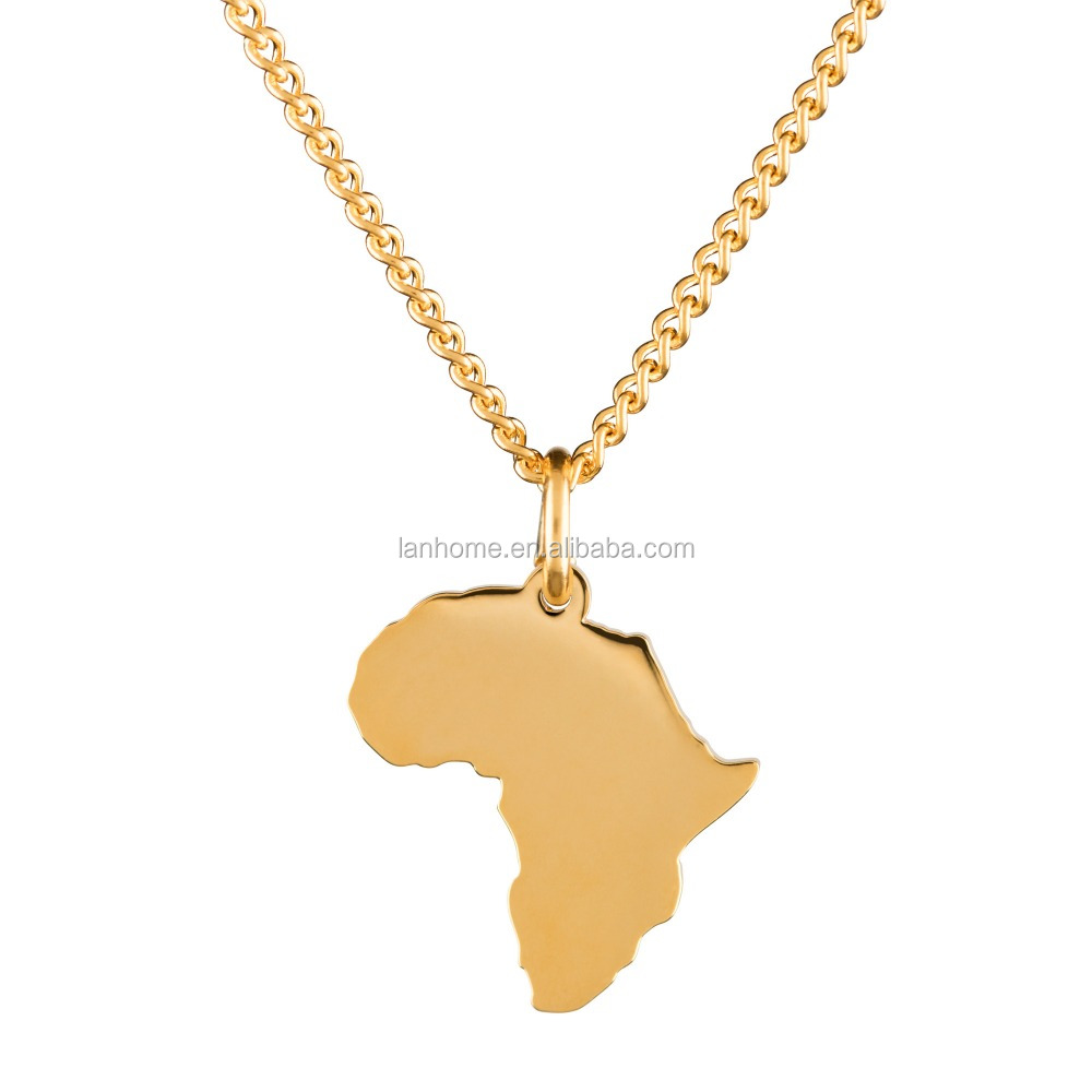 Africa Necklace Wholesale Necklace Suppliers Alibaba