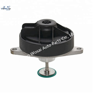 Fit for Opel EGR VALVE 7211D 849124 9192805 egr cooler valve