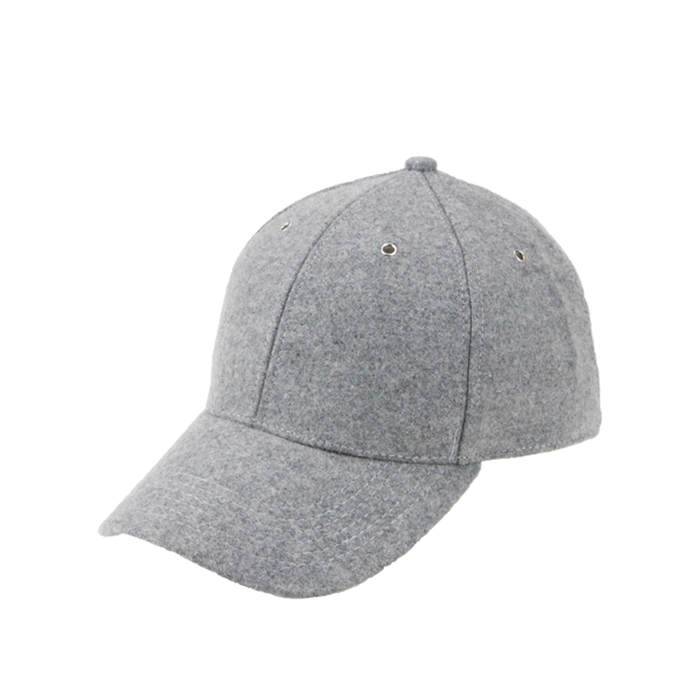 8987a5df7eb Custom Foldable Velvet Blank Folding Satin Horse Embroidery Baseball Caps  Stand Hard Hat Wholesale