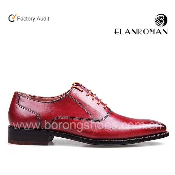 shoes Oxfords leather welt dress formal style Men goodyear 0qxHT57
