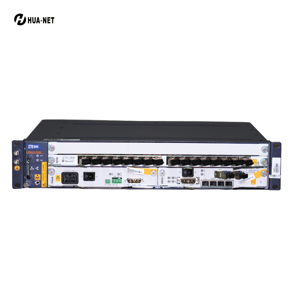 Sfp Modules For Ma5680t Ma5608t Olt Ma5683t Original Hua Wei 16 Ports Gpon Board With 16 Pcs Gpfd Class C