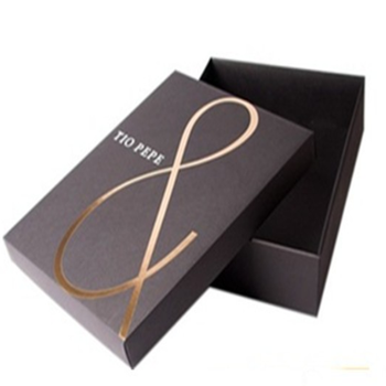 custom luxury jewelry gift boxes paper packaging boxes with lids