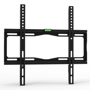 adjustable monitor metal stand for tv lcd pdp 187SF
