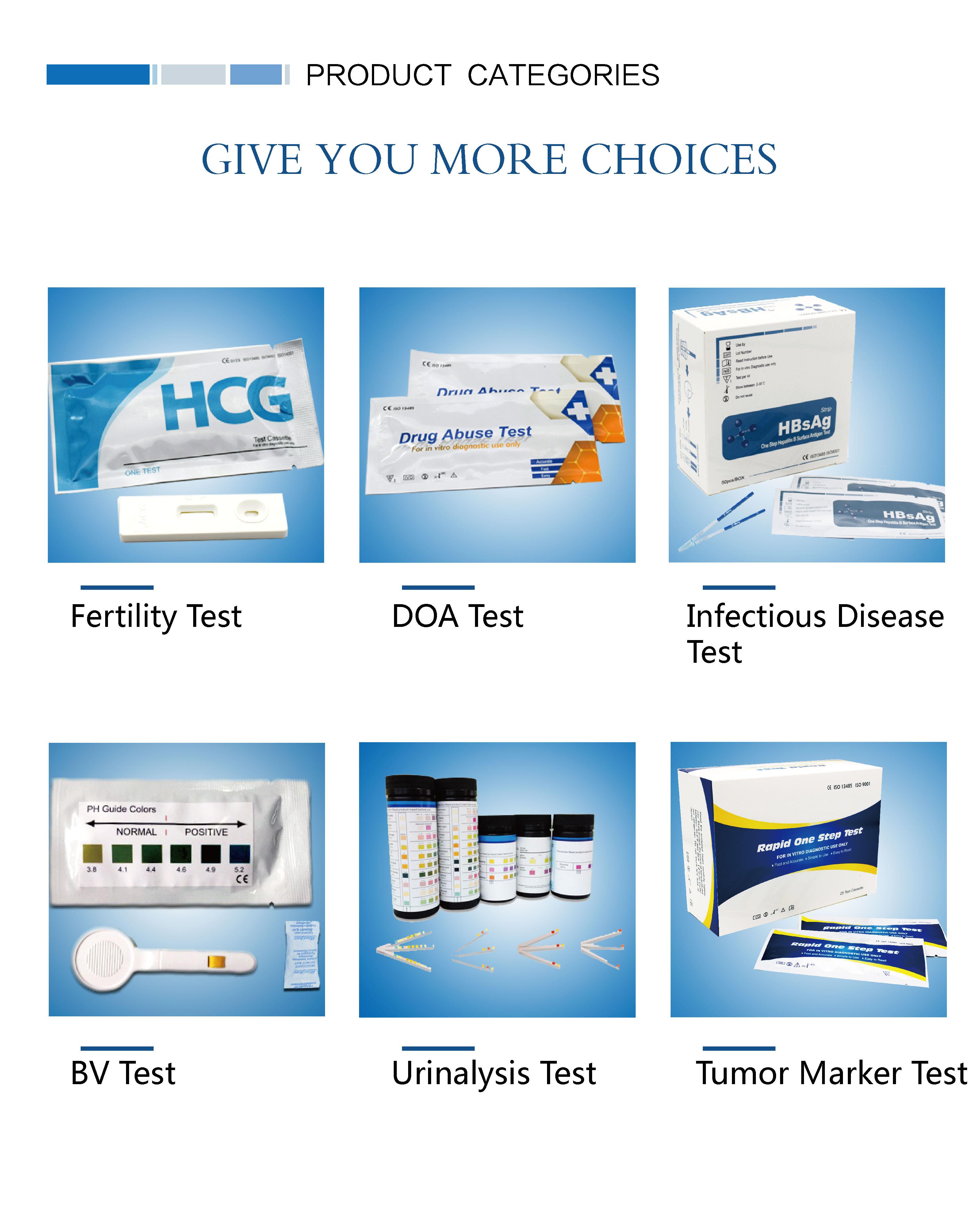 गर्भावस्था परीक्षण सकारात्मक तस्वीर