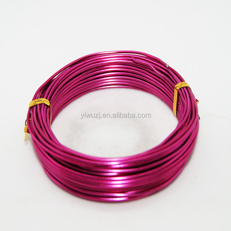 Bulk Craft Wire, Bulk Craft Wire Suppliers and Manufacturers at ...