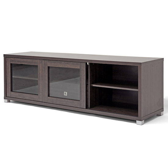 Hotel Tv Cabinet Hotel Tv Cabinet Suppliers and Manufacturers at