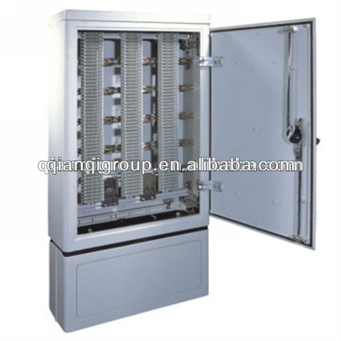 electrical distribution switchboard IP65
