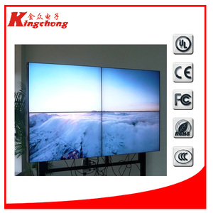 residential video wall system video wall display solutions