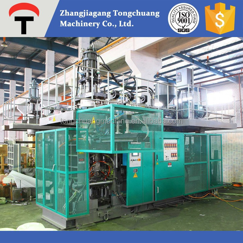 Plastic Chair Moulding Machine Price