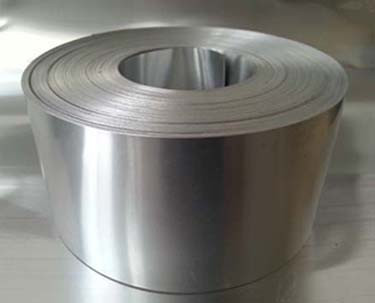Suppler made special Stainless steel SUS 304 coil