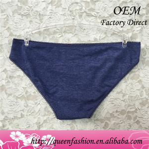 284ffd5a8b8c Sxi Ladys, Sxi Ladys Suppliers and Manufacturers at Alibaba.com