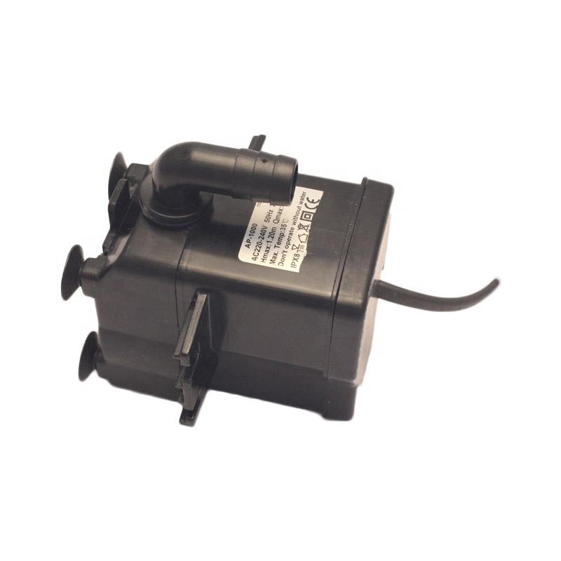 Coolant w//Gasket for Kia Rio 2001-2005 Water Pump