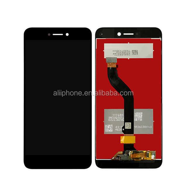 High quality LCD screen assembly for Huawei P8 lite 2017 Touch Screen Digitizer Replacement Parts Display Lcd