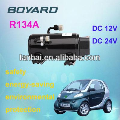 China car dc compressor wholesale 🇨🇳 - Alibaba