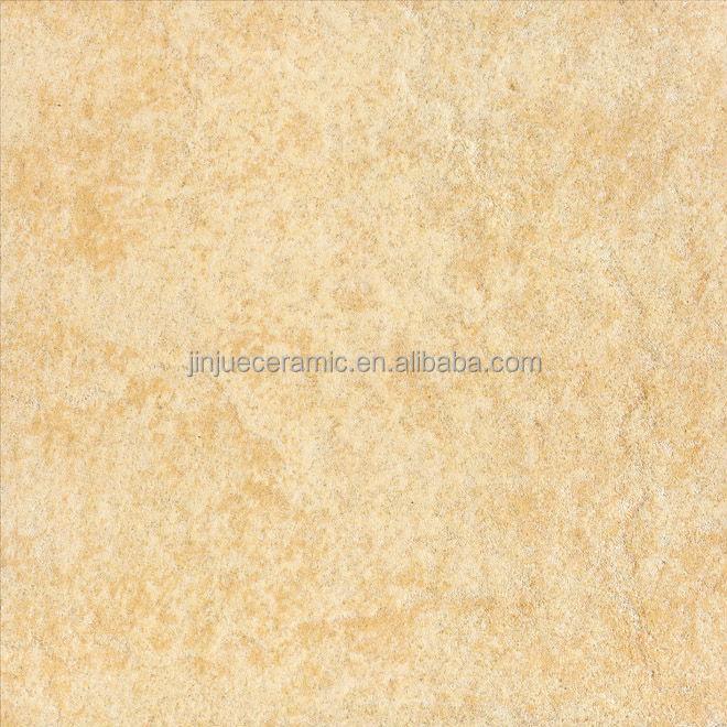 bajo precio bao azulejo de cermica