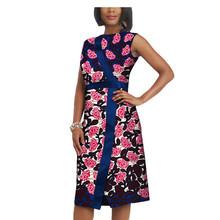 92f76781cee64f Ontdek de fabrikant Moderne Afrikaanse Jurk Ontwerpen Voor Dashiki Vrouwen  van hoge kwaliteit voor Moderne Afrikaanse Jurk Ontwerpen Voor Dashiki  Vrouwen ...