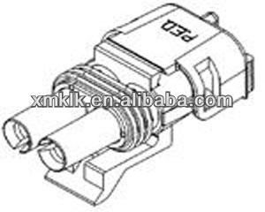 CS2z 16842 in addition Auto Wiring Harness Disconnect Tools likewise Flexible moreover Wiring Harness  pany In India also 4l60e Transmission Plug Wiring Diagram. on wiring harness connectors and terminals