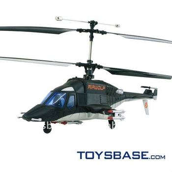 3 Ch Airwolf Rc Helicopter - Buy Airwolf Rc Helicopter,Airwolf Helicopters,4 Ch Rc Model Airwolf ...