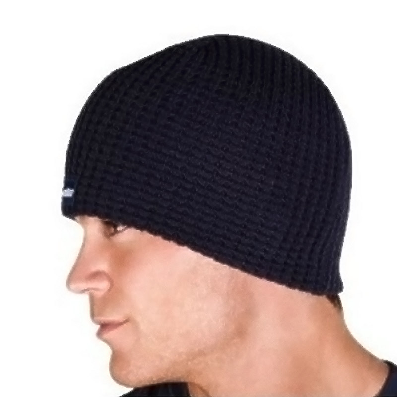 dopefurien.ga is a leading online provider of big size hats including ball caps, ivy hats, bucket hats and others available in sizes that fit up to 3XL. Those people with big sized head no longer must worry about looking for a right hat for themselves and they now can find the perfect oversized Fall and Winter hats from our big size selection.