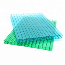 Efficient light conversion green house cover plastic sheet price of agricultural greenhouses