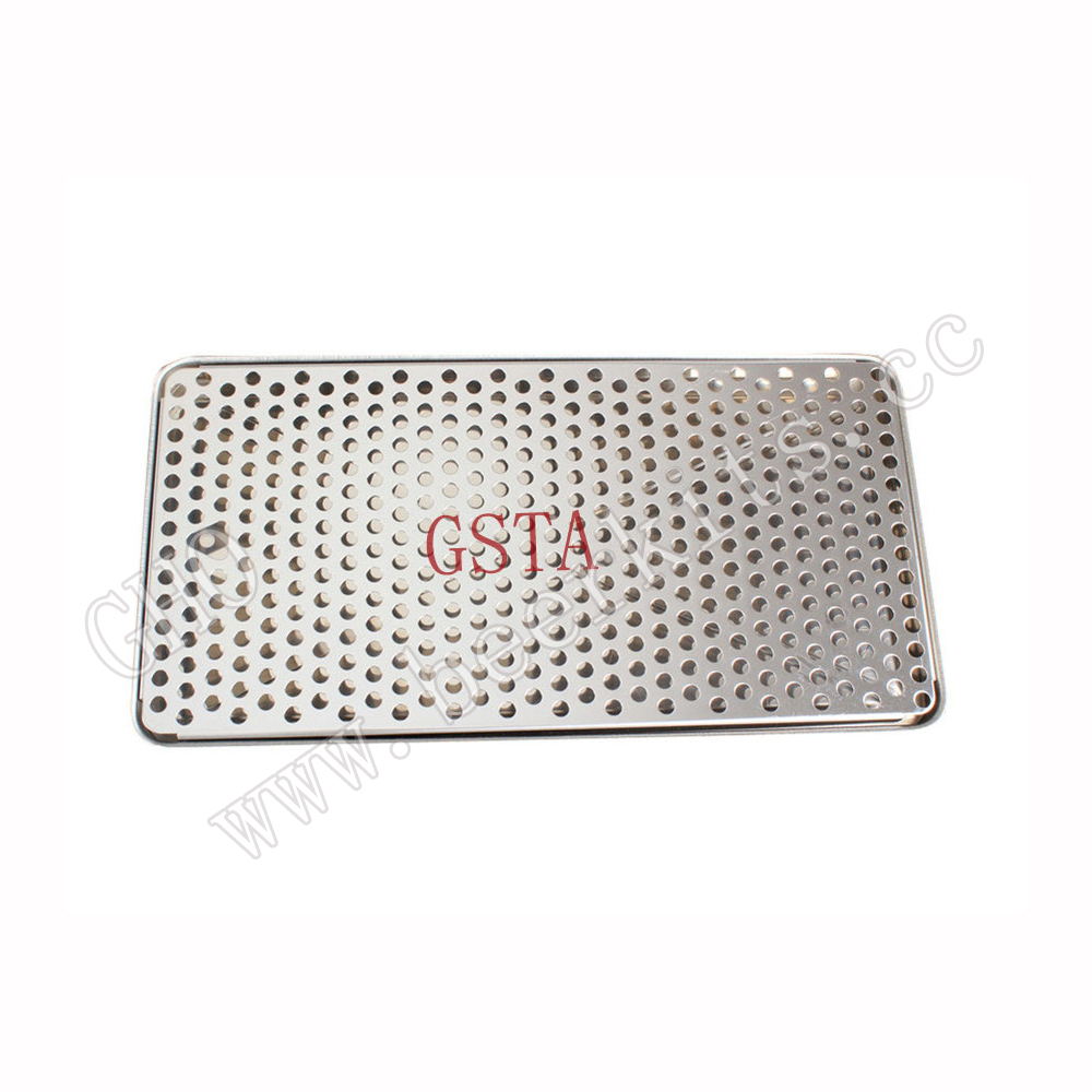 high quaility bar accessories stainless steel beer font / beer drip tray