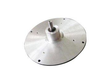 Dc Motor Dc Flat Motor Pancake Motor Pv12014 Gp16 Buy
