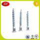 Nut bolt manufacturing machinery price tie bolts